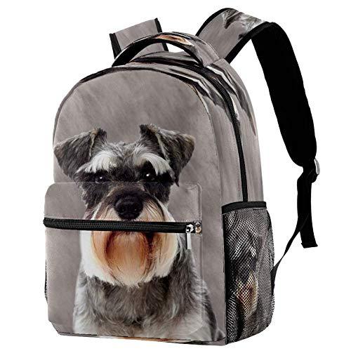 Mochila de caballo para correr, mochila escolar, bolsa de libro, mochila casual para viajes, estampado 5, Talla única, Mochila de a diario