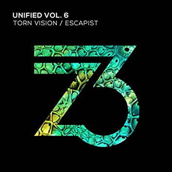 Unified Vol.6