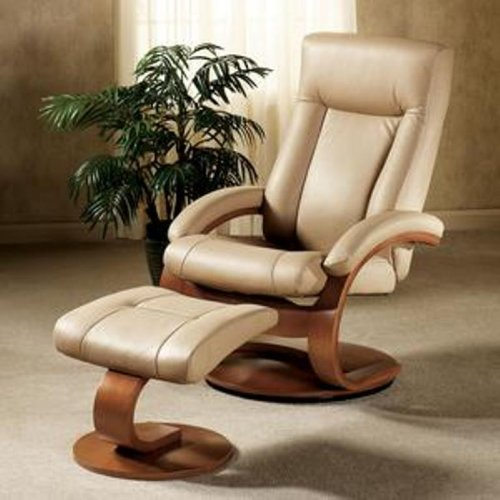 Mac Motion Oslo Collection Hamar Recliner