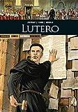 lutero. historica biografie. vol. 6