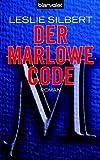 Der Marlowe-Code: Roman
