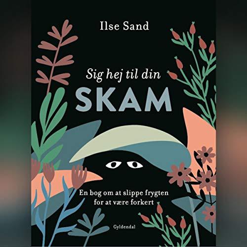 Sig hej til din skam: En bog om at slippe frygten for at være forkert