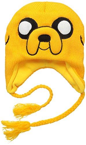 Adventure Time: Jake (Berretto) [Italia]