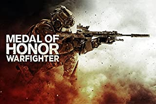 Best music medal of honor warfighter Reviews