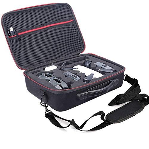 GENORTH® Impermeabile Custodia protettiva Borsa copertura per DJI Spark Drone Con tracolla staccabile