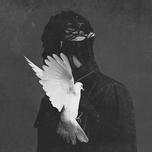 King Push – Darkest Before Dawn: The Prelude [Explicit]