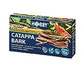 Hobby 51110 Catappa Bark - Juego de 12 Figuras de...