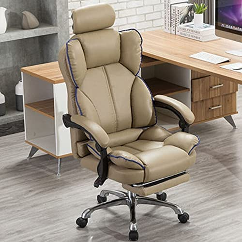 Aocore Video Game Chairs Gaming Intern Home Max 51% OFF liftable Chair Max 59% OFF