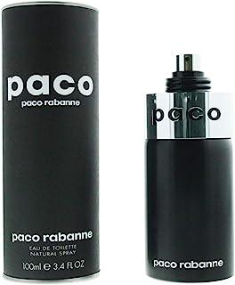 Paco Rabanne Paco (M) EDT 100ml