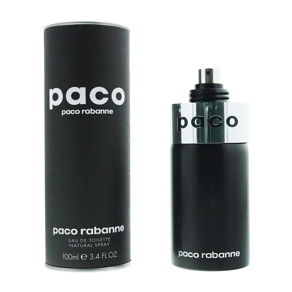 Best Paco Rabanne Men's Cologne