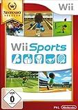 Wii Sports - [Nintendo Wii]