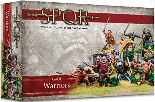 Warlord Games -   WAR-152014001 -