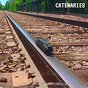 Catenaries