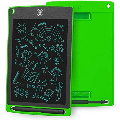 tablet para escribir de la marca Archy