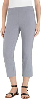 Best hillary striped pants Reviews