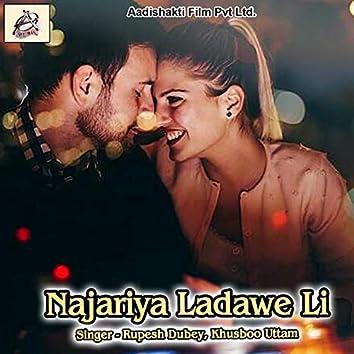 Najariya Ladawe Li