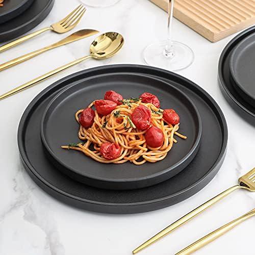 Cheap china crockery _image1