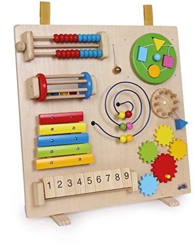 Photo de busy-board-small-foot-design