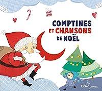 Comptines Et Chansons De
