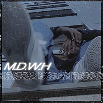M. D. W. H