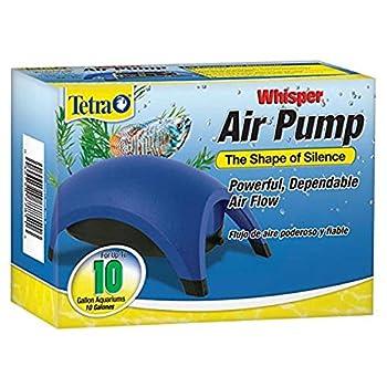 Best fish air pump Reviews