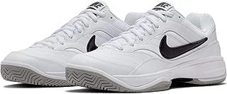 Men's Court Lite (Wide) Tennis Shoe