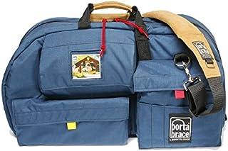 حقيبة محمولة من Portabrace CO-AB-MB (أسود)