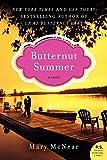 Image of Butternut Summer: A Novel (A Butternut Lake Novel, 2)