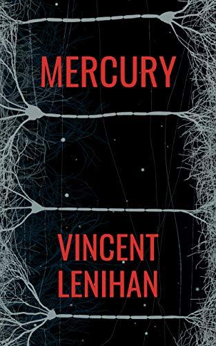Mercury by Lenihan, Vincent