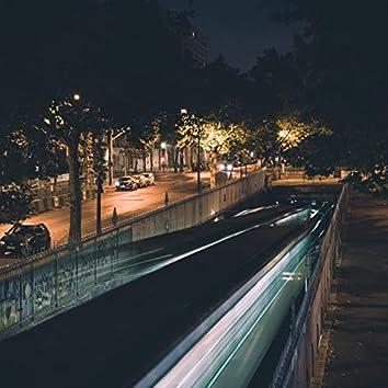 Metroetílico