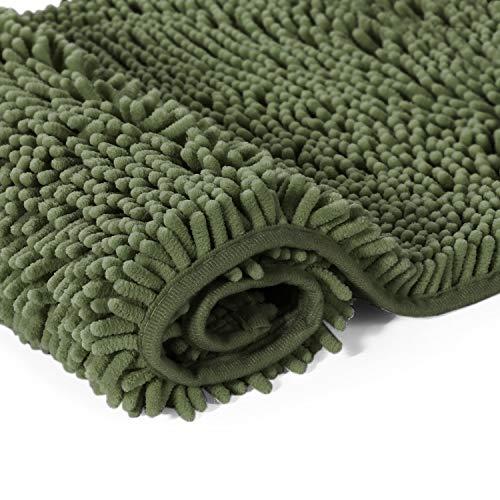 alfombra verde fabricante H.VERSAILTEX