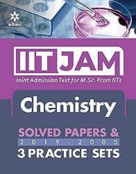 IIT JAM 2020 Books – CY - Ekxam