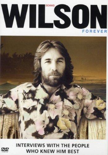 Dennis Wilson - Dennis Wilson Forever
