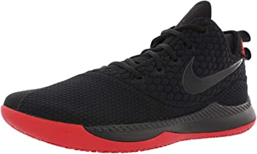 Nike Men's Lebron Witness III Basketball Shoe