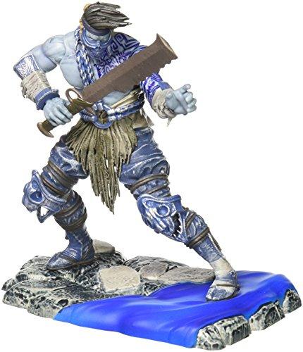 Killer Instinct 6' Collectible Figure Shadow Jago
