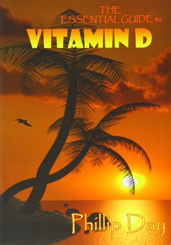 The Essential Guide to Vitamin D