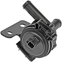 Dorman 902-085 Auxiliary Water Pump