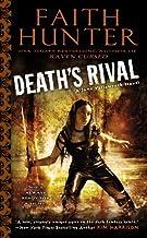 Death's Rival (Jane Yellowrock Book 5)