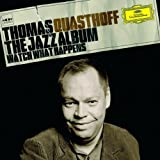 The Jazz Album - Watch What Happens - Thomas Quasthoff