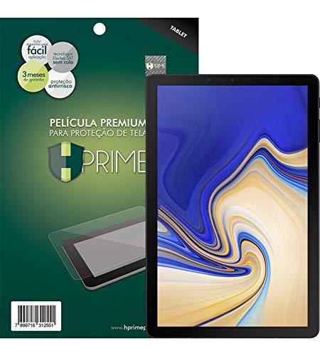 "Pelicula Fosca para Samsung Galaxy Tab S4 10.5"" T830 T835, HPrime, Película Protetora de Tela para Celular, Transparente"