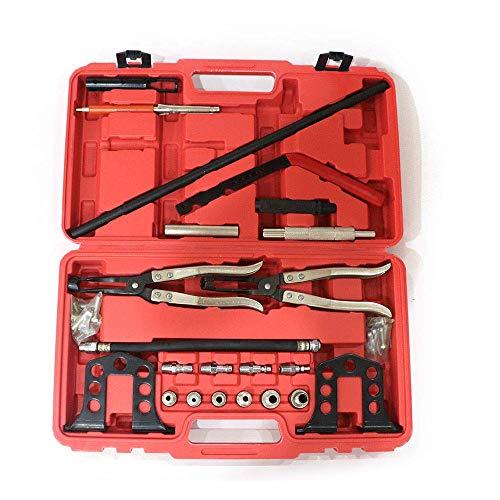 20 st klep veer compressor verwijderen Installer Kit voor 8 16 24 klepmotoren