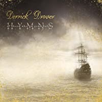 Hymns: of Those Who've Gone Before