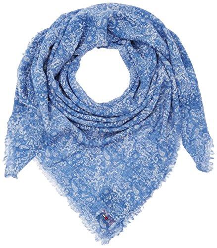 Tommy Jeans Print Scarf sjaal voor heren