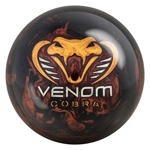 Venom Cobra