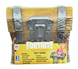 Fortnite Cofre de botín de catalizador