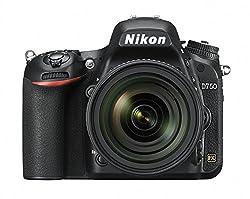 Nikon D750の動画撮影で人気の交換レンズはどれ?