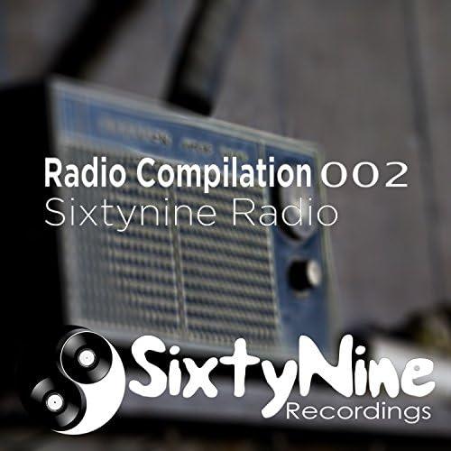 Sixtynine Radio