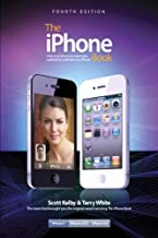 iPhone Book, The, Portable Documents (Covers iPhone 4 and iPhone 3GS) (iPhone Books)