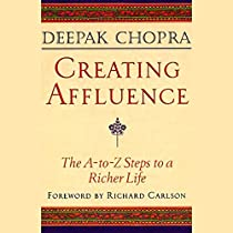 the seven spiritual laws of success free pdf