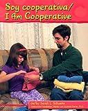 Soy Cooperadora/I Am Cooperative (Character Values)